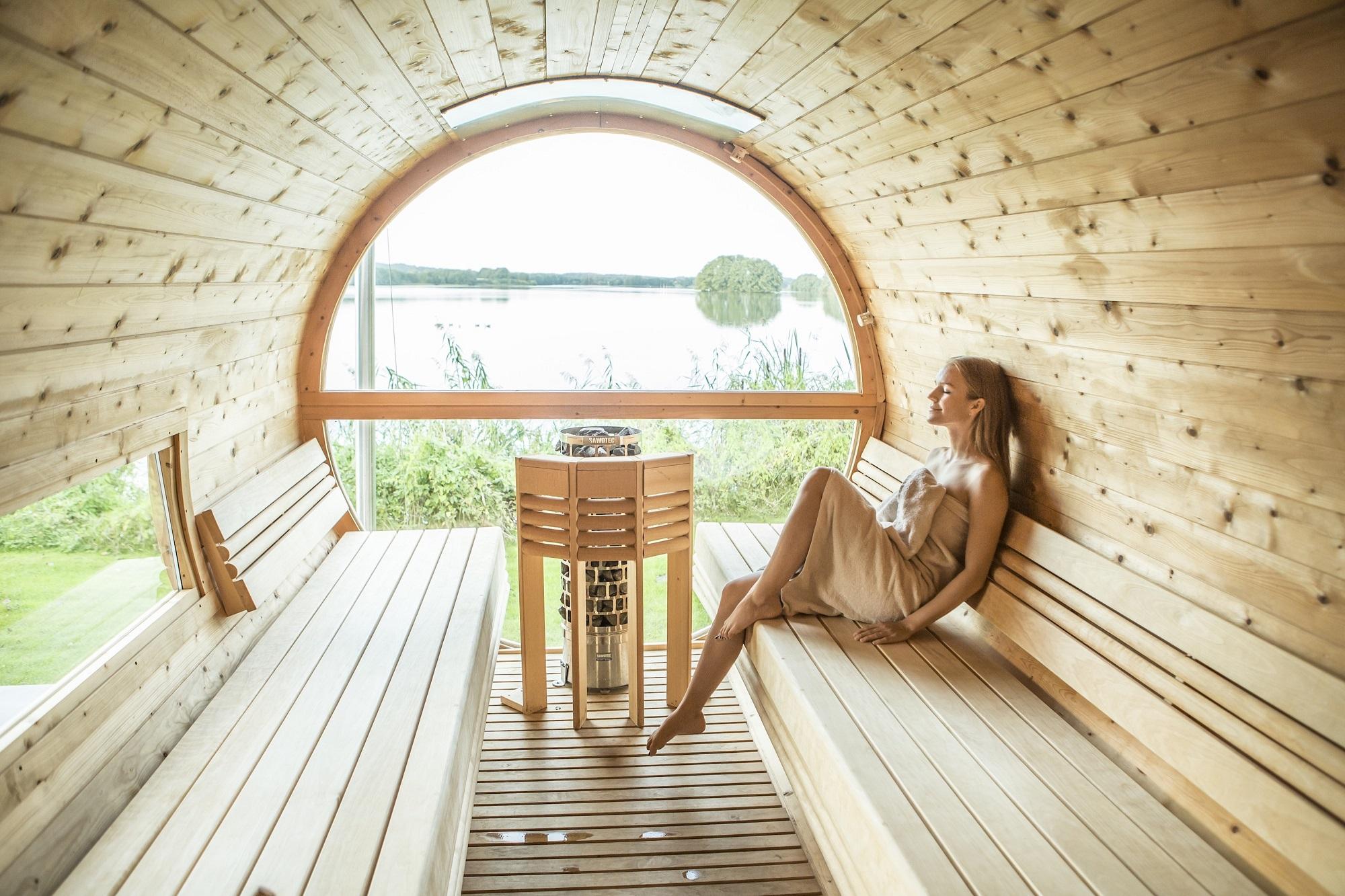 seehotel t pferhaus. Black Bedroom Furniture Sets. Home Design Ideas