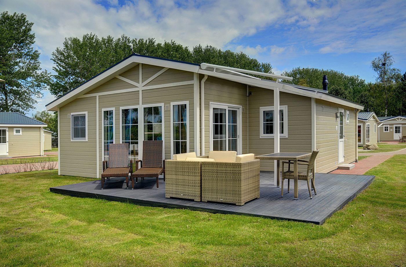 fehmarn golfpark. Black Bedroom Furniture Sets. Home Design Ideas