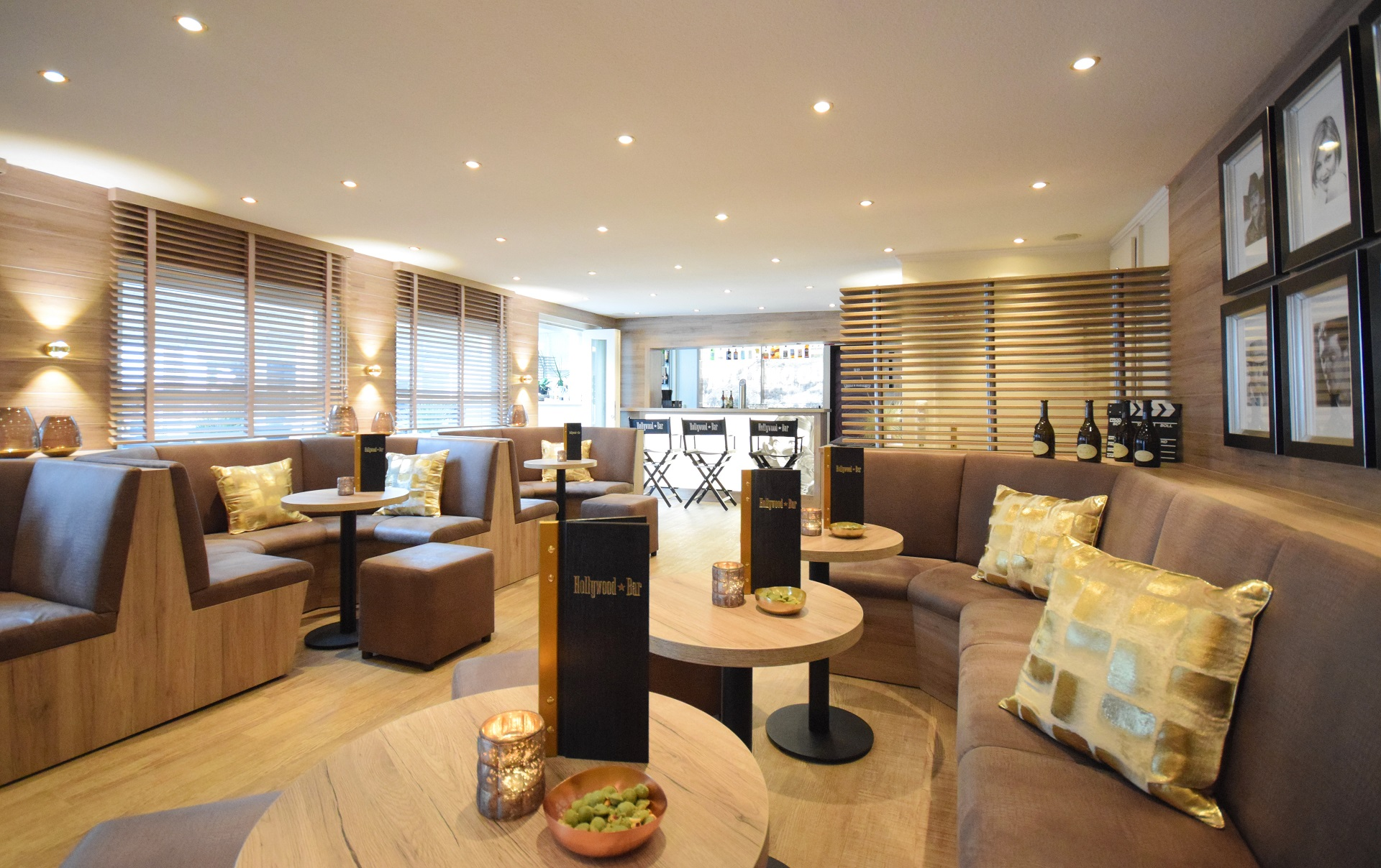 seeschl sschen golfanlage. Black Bedroom Furniture Sets. Home Design Ideas